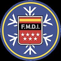 Federación Madrileña Deportes Invierno