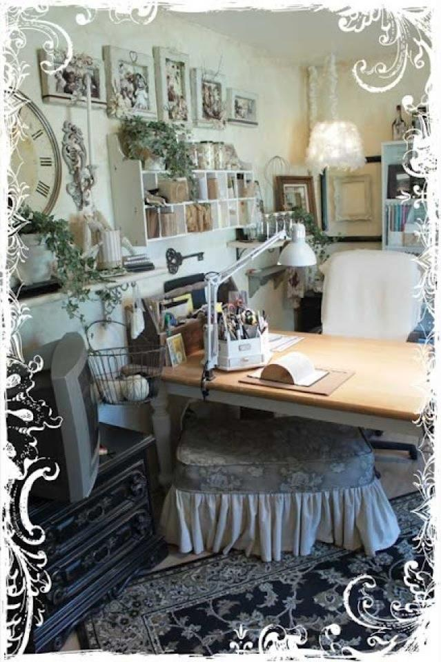La casa di rory voglia di reinventare la mia casa for Come ottenere progetti di casa mia