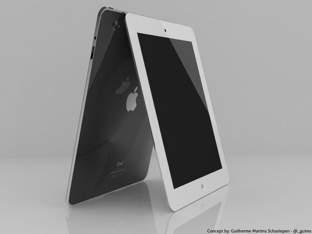 http://2.bp.blogspot.com/-YMrmCK2Ozfo/T0Sk6uzWbfI/AAAAAAAACcE/03mIB_Pk_7g/s1600/iPad-3-iPad3-apple-release-iPad-S-iPad-HD-2%20%281%29.jpg