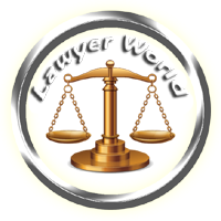 lawyer world