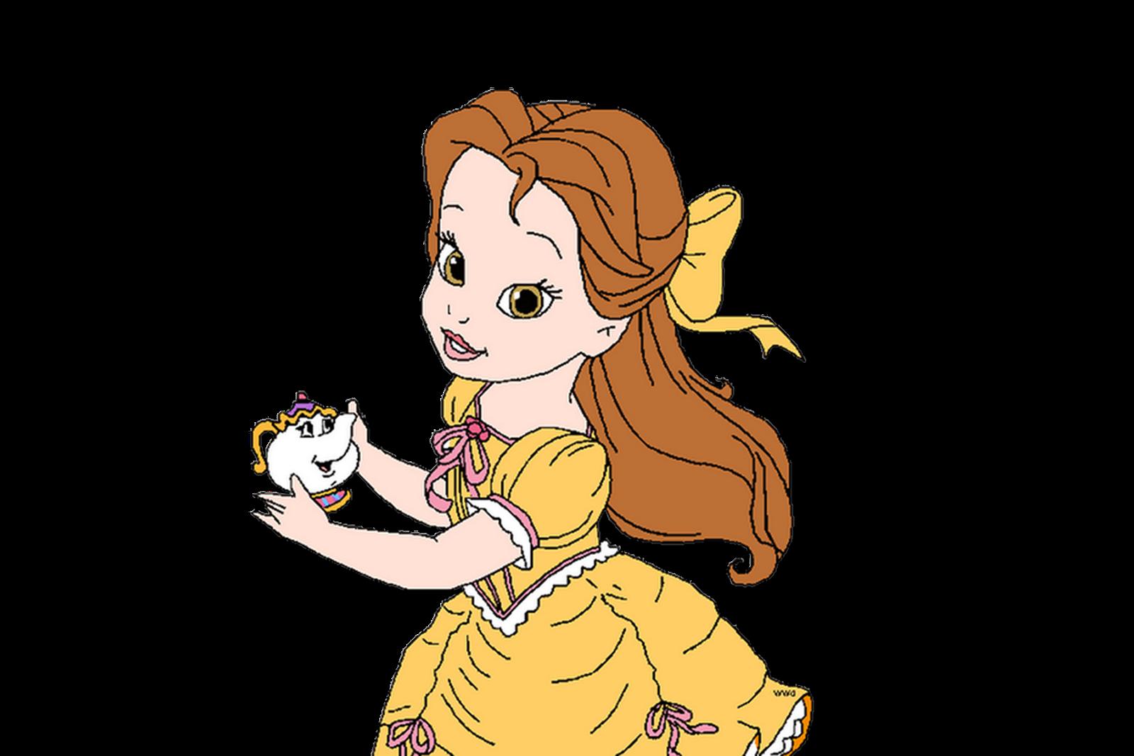 Dibujos de Dibujos Animados para colorear - Páginas para