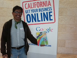 """GET YOUR BUSINESS ONLINE"""