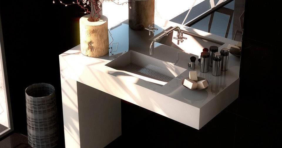 DESIGN+BUILD Silestones New Kitchen & Bath Collection