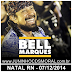 [CD] Bell Marques - Carnatal - Natal - RN - 07.12.2014