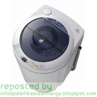 ... mesin cuci terbaru 2012 info harga mesin cuci lg info harga barang