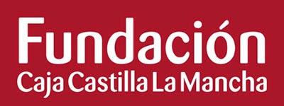 http://www.fundacioncajacastillalamancha.es/