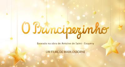http://www.oprincipezinho.co.pt/