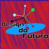 Design do Futuro