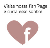 Cookie no Facebook!