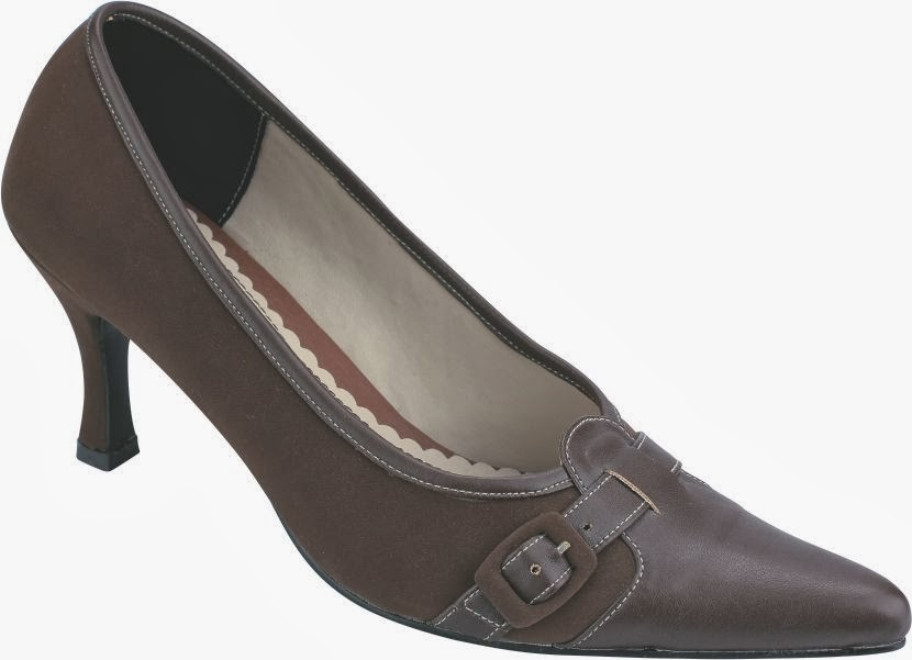 sepatu murah store, http://sepatumurahstore.blogspot.com/p/halaman-konsumen.html