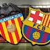 توقيت مباراة برشلونة وفالينسيا يوم السبت 2/1/2014 في الدوري الاسباني والقنوات الناقلة