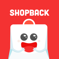 MISSJASJAS LOVES SHOPBACK!