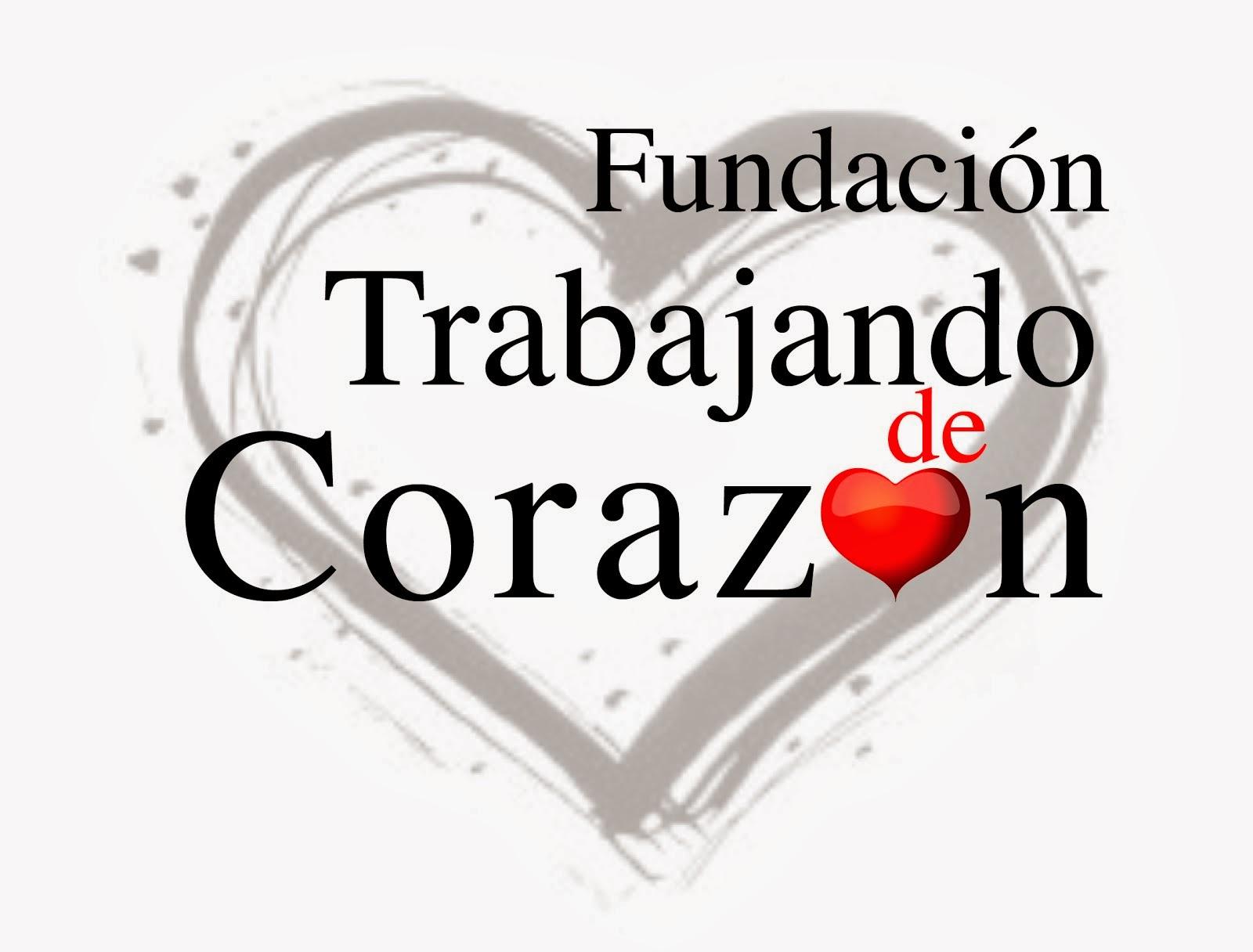 Fundación Trabajando de Corazón