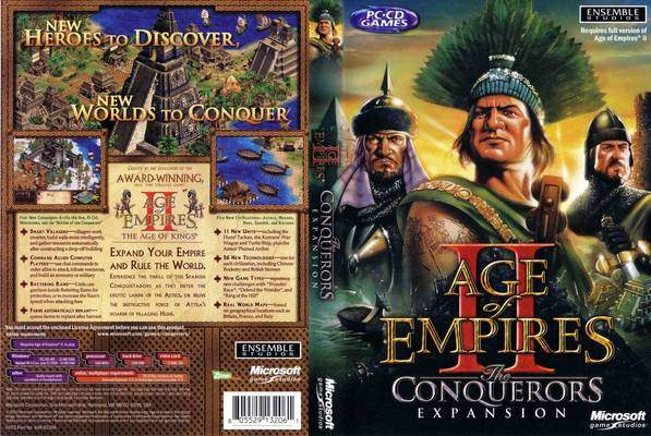 Conquering The Queen Save File Download Free Software