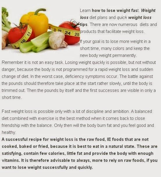 diet plans hypoglycemia