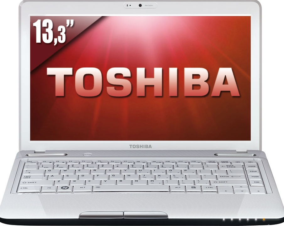 Power jack repair in Toshiba Satellite L305 L355  Inside