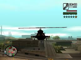 GTA San Andreas Free Download Highly Compressed PC Game Full Version,GTA San Andreas Free Download Highly Compressed PC Game Full VersionGTA San Andreas Free Download Highly Compressed PC Game Full Version,GTA San Andreas Free Download Highly Compressed PC Game Full Version