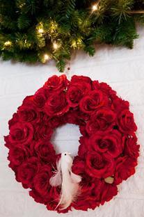 rosenkrans jul