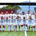 Real Estelí en busca de avanzar a siguiente fase en Liga de Campeones Concacaf.