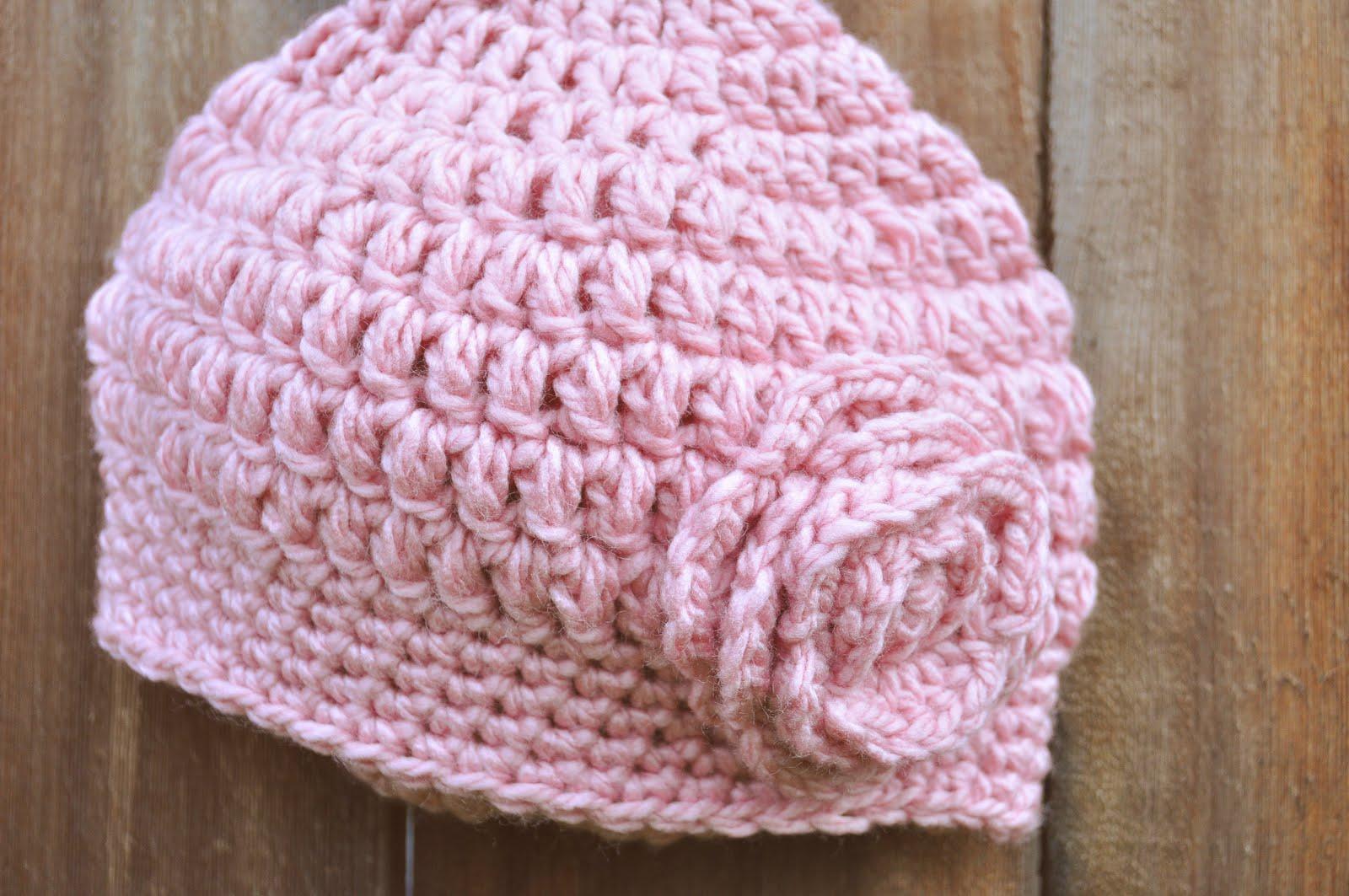 {kids valentine bag} and my new crochet hat pattern ...