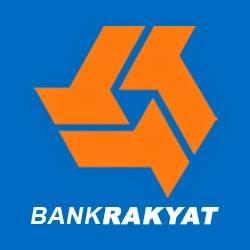 Permohonan Praktikal Di Bank Rakyat