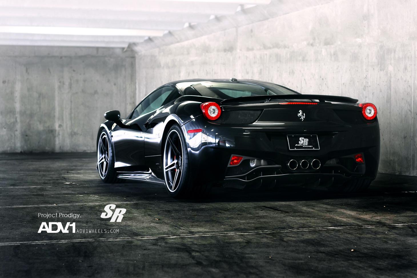 Ecu upgrade ferrari 458 italia fancy customized ferrari 458 ferrari 458 italia wallpaper vanachro Gallery