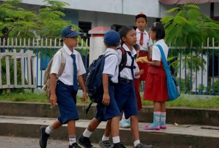 View/contoh Rpp Kurikulum 2013 Sd Kelas 4 Article Summary