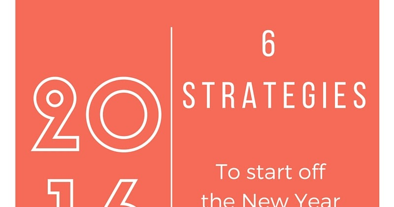 LeadLearner: 6 Strategies to Start off the New Year with Greater Classroom Engagement
