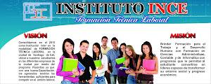 Instituto Ince