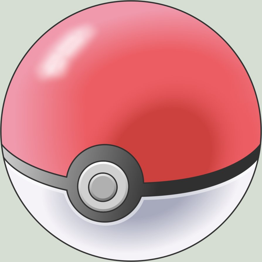 Vector_Poke_Ball_by_fistsh.png.jpg