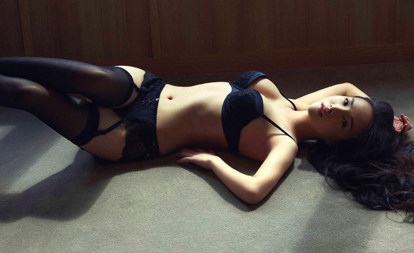 Смотреть секс ролики жительница пекин ган лулу
