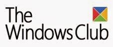 Windows 8, gestire priorità reti wi-fi