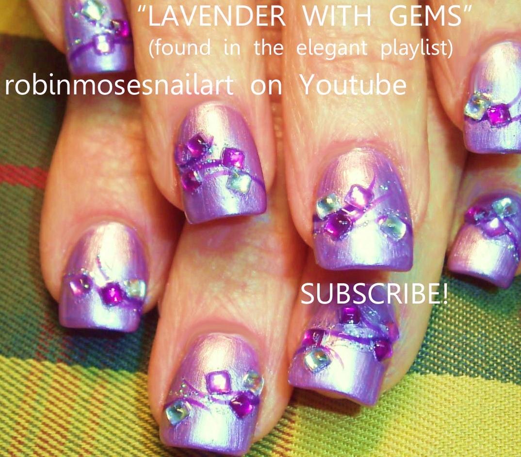 Nail Art Design: Azature champagne nail polish, Azature nail polish ...