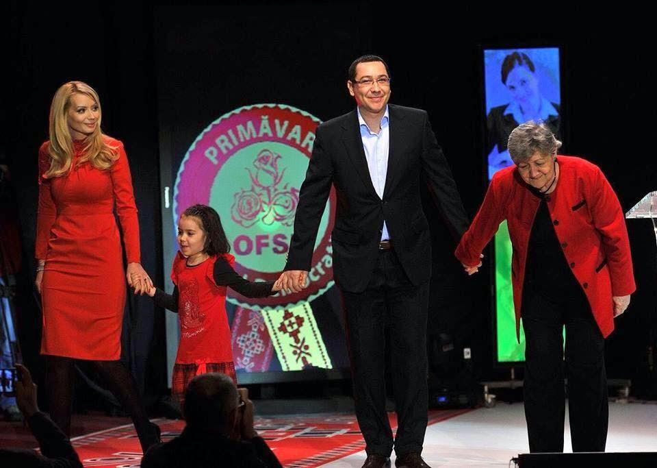 Victor Ponta, Cornelia Naum, Románia, korrupció, DNA, Cornelia Naum audiat, mama premierului Victor Ponta, Alexandra Herțanu, Iulian Herțanu, Sebastian Ghiță