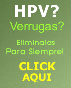 papiloma-humano-tratamiento-blog