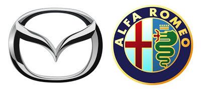 Mazda and Fiat finalize deal for Alfa roadster, next-gen MX-5 Miata
