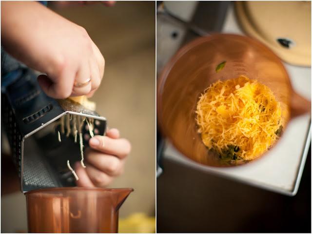 сыр в соусе писту