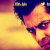 Contest !! Watch Bajrangi Bhaijaan Movie Free Move Tickets Couple From SRS Cinemas