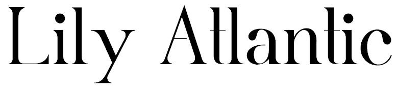 Lily Atlantic