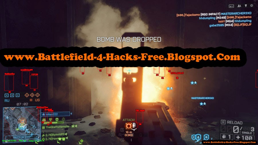 how to get battlefield 4 premium for free