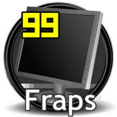 fraps for windows 10 64 bit
