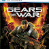 Gears of War Free Download Game