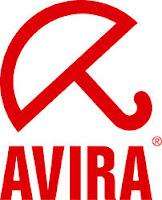 Avira Free Antivirus 2013 13.0.0.3640 Offline Installer
