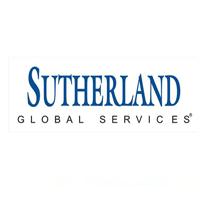 Sutherland Walk-in Drive 2015