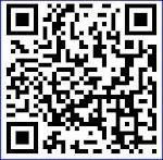 QR Code de Cubal Angola Terra Amada!