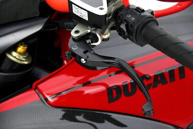 motonhapkhau moto corse japan ducati diavel+%252810%2529