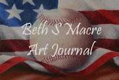 My Personal Art Journal