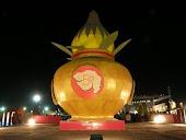 સ્વર્ણિમ કળશ,ગુજરાત
