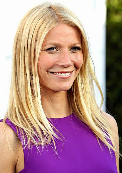 celebrities without makeup, gwyneth paltrow, organic makeup, whorrified,