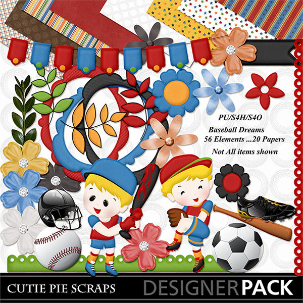 http://www.mymemories.com/store/display_product_page?id=PMAK-CP-1404-56216&amp%3Br=Cutie_Pie_Scraps
